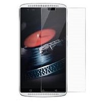 SpectraDeal High Quality 2.5D Curve Tempered Glass For Lenovo Vibe X3
