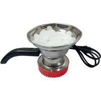 Starstell Electric Camphor Air Diffuser Air Freshener