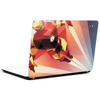 Pics And You IronmanTakeOff 3M/Avery Vinyl Laptop Skin Decal-SH050