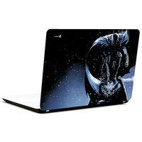 Pics And You Batman Arkham3M/Avery Vinyl Laptop Skin Decal-SH063