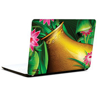 Pics And You ArtifyAbstract 3M/Avery Vinyl Laptop Skin Decal-AB199