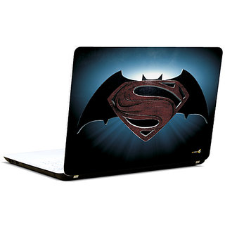 Buy Pics And You Superman Logo With Wings 3mavery Vinyl Laptop Skin