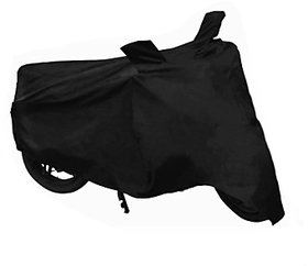Bajaj Pulsar 135/150/180/200Ns Bike Cover