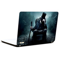 Pics And You Joker 3M/Avery Vinyl Laptop Skin Decal-AM015