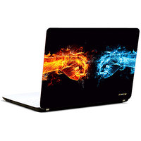 Pics And You Conflict 3M/Avery Vinyl Laptop Skin Decal-AM055