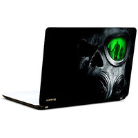 Pics And You Mask 3M/Avery Vinyl Laptop Skin Decal-AM020