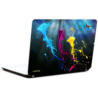 Pics And You Kites 3M/Avery Vinyl Laptop Skin Decal-AM103