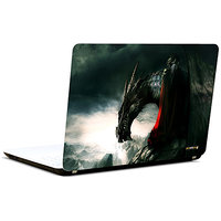 Pics And You Fantasy 3M/Avery Vinyl Laptop Skin Decal-AM031