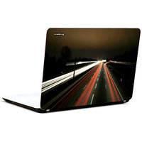 Pics And You Expressway 3M/Avery Vinyl Laptop Skin Decal-AM050