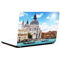 Pics And You Venice 3M/Avery Vinyl Laptop Skin Decal-CS003