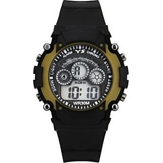 Eiva skEiv799 Digital Watch - For Boys