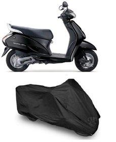 Honda Activa bike cover