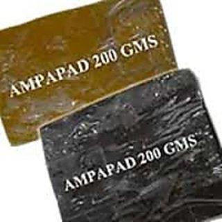 Khatta Aam Papad + Meetha Aam Papad 200gm Both