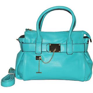 Fashion Lounge Ladies Handbag