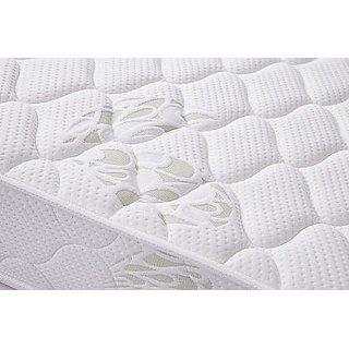 Kurl-On mattresses (Fantasy)