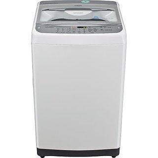 Lg T7568Teel 6.5 Kg Automatic Washing Machine