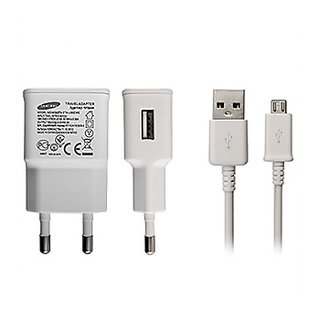 Samsung All Galaxy Mobiles Charger Note2 S4 S3 S Duos ALL
