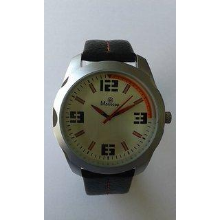Monocap Watches 3116sl