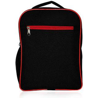 BG5 Laptop bag Backpack bags College bag Cool bag for girls, boys, man, woman.