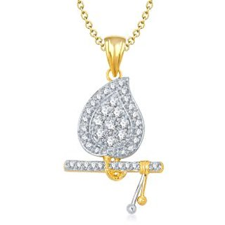 long simple designs chains jewellery gold l locket in chain with