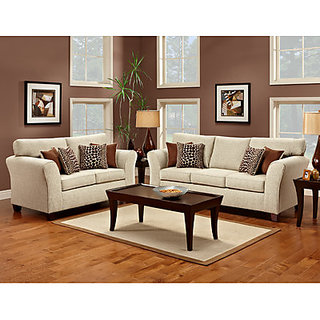 Buy India Decor Given You Seatr Sofa Set At Lowest Price