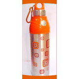 600ml Sports Steel Polar Insulated Water Bottle For Home Office & Kids Bottle