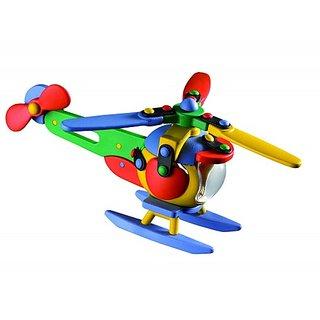 Chopper Child  plane