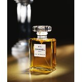 Chanel N°5 Perfume By Chance For Women EDP 100ml