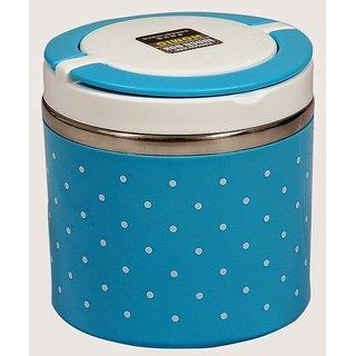 Homio Lunch Box