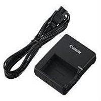 Canon Lc-e5e Lc-e5c Charger For Canon Eos 500D 450D 1000 Lp-e5 Battery