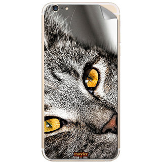 Instyler Mobile Skin Sticker For Apple I Phone 6S MSIP6SDS-10016 CM-8336