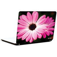 Pics And You Pretty Pink Present 3M/Avery Vinyl Laptop Skin Sticker Decal - FL078