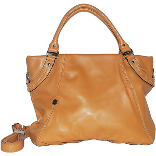 Fashion Lounge Ladies Handbag