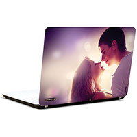 Pics And You Everlasting Love 3M/Avery Vinyl Laptop Skin Sticker Decal-LV030