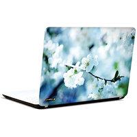 Pics And You Sending Joy 3M/Avery Vinyl Laptop Skin Sticker Decal - FL033
