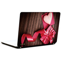 Pics And You Love Gift 4 3M/Avery Vinyl Laptop Skin Sticker Decal-LV108