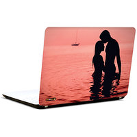 Pics And You Love N Passion 3M/Avery Vinyl Laptop Skin Sticker Decal-LV079