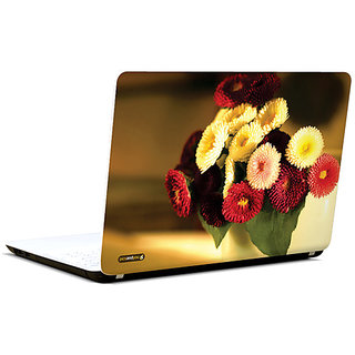 Pics And You Bunch Of Beauty 3M/Avery Vinyl Laptop Skin Sticker Decal - FL013