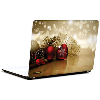 Pics And You Love Gift 3 3M/Avery Vinyl Laptop Skin Sticker Decal-LV078