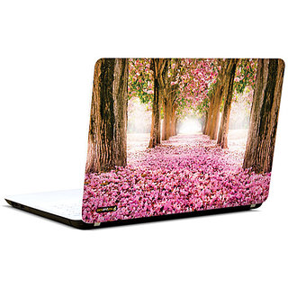 Pics And You Love Pathway 3M/Avery Vinyl Laptop Skin Sticker Decal-LV096