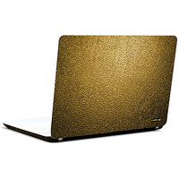 Pics And You Gold N Glitter 3M/Avery Vinyl Laptop Skin Sticker Decal - TX036