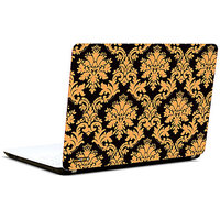 Pics And You Royal Pattern 3 3M/Avery Vinyl Laptop Skin Sticker Decal - TX052