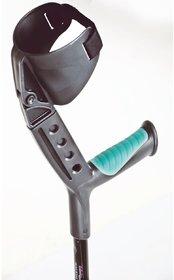 Elbow Crutch Adjustable