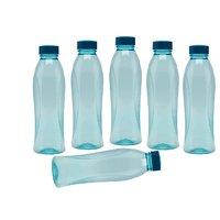 KS Milton Water Bottles