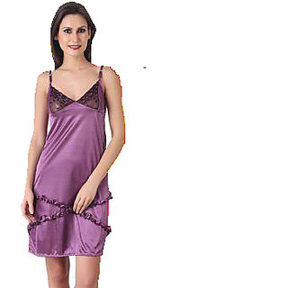aa1bba971e99 Buy  rk Hot Gown
