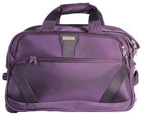 SPRINT Duffle Bags