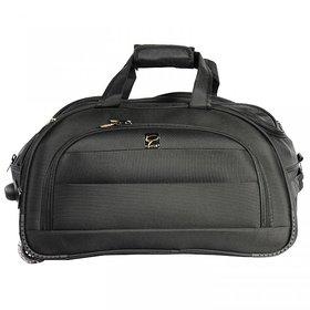 Sprint Multi Purpose Expandable Small Travel Bag