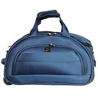 Sprint Multi Purpose Expandable Small Travel Bag