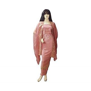 Katyayanii traditional Cotton suit