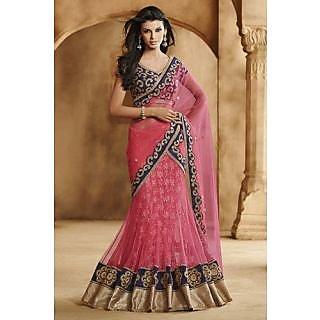 Buy Women Indian Wedding Lacha Dresses Online Get 0 Off
